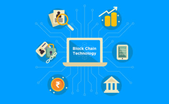 Volksoft-Blog Image-Blockchain (1)