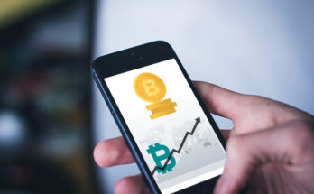 Can Bitcoin cater to the unbanked-Blog Image