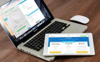 Micro Lending Software